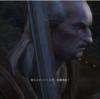 The Witcher: Enhanced Edition 第一章の序盤くらいまで遊んでみてのメモ