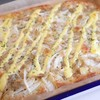 【ごはんレシピ】ホットケーキミックスで簡単!30分でできる、お手軽ツナマヨパン