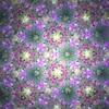 背理法の理解・整数問題(5)