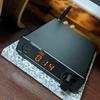 TOPPING MX3 パワーアンプ,デジタルアンプ,DAC内蔵ヘッドホンアンプの紹介