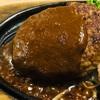 【GoToEatで外食 第2弾】『ステーキのどん』に行ってきました。
