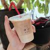 【食べログ】美味しいコーヒーを楽しめる!関西の高評価カフェ3選ご紹介します。