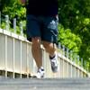 【歩行】1日どれくらい歩きます?「健康維持」に必要な「目標歩数」