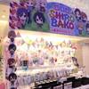 【SHIROBAKO】「劇場版『SHIROBAKO』in東京キャラクターストリート」に行ってきた!!