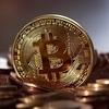 ブームに乗って、仮想通貨「ビットコイン」を買ってみた。