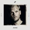 Heaven - Avicii ft. Chris Martin 歌詞和訳で覚える英語表現