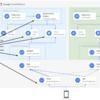 GitHub ActionsでBlue-Green Deploymentを組んでみた