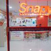 Perusahaan Percetakan Snapy