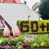 hachidori秋のペア祭り🍐🍐