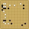 世界女子囲碁団体選手権!上野愛咲美VS李赫