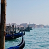 【ベネチア観光】日帰でいける見所を8つ厳選。地図つきモデルコース