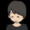 †初記事†スマブラ、スプラトゥーン2、ポケモン Let's Go! イーブイ動画で自己紹介!