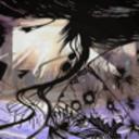しんの万華鏡〜shin's kaleidoscope art works〜
