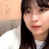 小島愛子まとめ 2021年3月13日(土) 【4周年コンサートの日】(STU48 2期研究生)