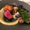 神楽坂でちょっと贅沢にお祝いランチなら【ラリアンス】ミシュラン一つ星の素晴らしい料理とサービスに心うっとり!