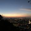 台湾 台北の絶景スポット仙跡岩に行ってきた!