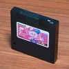 FM-PAC(MSX-Audioの廉価版)を買ったある日(回想録)