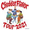【ネタバレ注意】WANIMA「Cheddar Flavor Tour 2021」& 「SATANIC CARNIVAL 2021」セットリスト