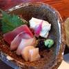 【茨城(水戸)旅行】偕楽園近くでディナーを楽しむなら「とう粋庵」がオススメ!梅まつりのライトアップ前にも最適!