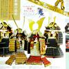 上野の「春日大社千年の至宝」展、混雑覚悟してでも行くべき日