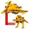 【ウルトラマントリガー】『DXガッツファルコン』可変可動フィギュア【バンダイ】より2021年7月発売予定☆