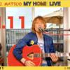 MY HOMI LIVE vol.11