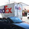 今日は予定通りに荷物が到着・・・・杉島ブログです。