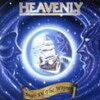 Heavenly 「Sign of The Winner」
