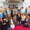 【イベントレポート】MIXLIVE2016Autumn