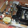 カセットデッキ DENON DRR-M10 の音質チューニング