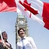 Chính sách định cư tại Canada