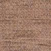 着物生地(168)幾何学模様織り出し十日町紬