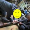 お仕事体験報告:仏壇工房「博立堂」様に行ってきました💕