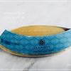 タイ・HARNN(ハーン): シンボポコンというレモングラスの石鹸〈CYMBOPOGON〉