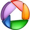 Picasaサービス終了!iPhoneユーザーの写真保存についてGoogleフォトとFlickrを比較してみる!