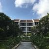 【宿泊レポ】コスパ最強!ホイアンのおすすめホテル「HoiAnAncient House Village Resort and Spa(ホイアン エイシェント ハウス ビレッジ リゾートアンドスパ)」