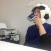 本当は教えたくない。岩手県のサッカー選手が勇気を持ってする事とは?