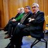 債権者の会合、デポルティボの計画を承認。