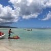 【実写レビュー】GoPro Hero 7 Blackを旅行や海で使用した感想