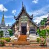 【渡航制限解除】タイへ10月から渡航できる!?ニュースについてまとめてみた。
