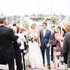 結婚式にはGoPro(ゴープロ)が最適ということを証明するぞっ! #結婚式