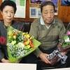 純喫茶 声の最終営業日/北海道札幌市