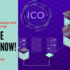 Marketing Strategies for ICO built with ICO script software in the crypto industry