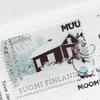 イベント『切手で旅するフィンランド』開催のご案内