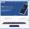 【2021年最新】Firstrade(ファーストトレード証券)スマホアプリ操作方法
