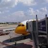 タイへLCCスクートで行く『成田空港からバンコク・ドンムアン空港入国』までのポイント