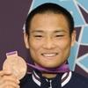 リオオリンピック柔道 海老沼匡も銅メダル