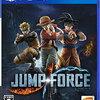 【ゲーム感想】8時間ほど遊んだ「JUMP FORCE」紹介&感想! 遊戯や冴羽リョウやダイの参戦がうれしい反面、気になるところもかなり多い