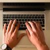 趣味がブログだけというのは、ブロガーにとっては最大の強み