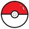 【ポケモン】サトシ優勝までの道のりを振り返る【手持ちや成績は?】